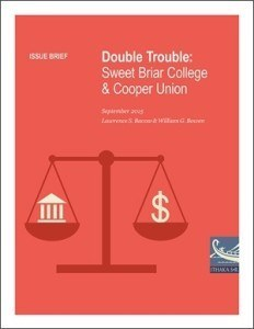 IssueBrief_DoubleTrouble_web_Sept