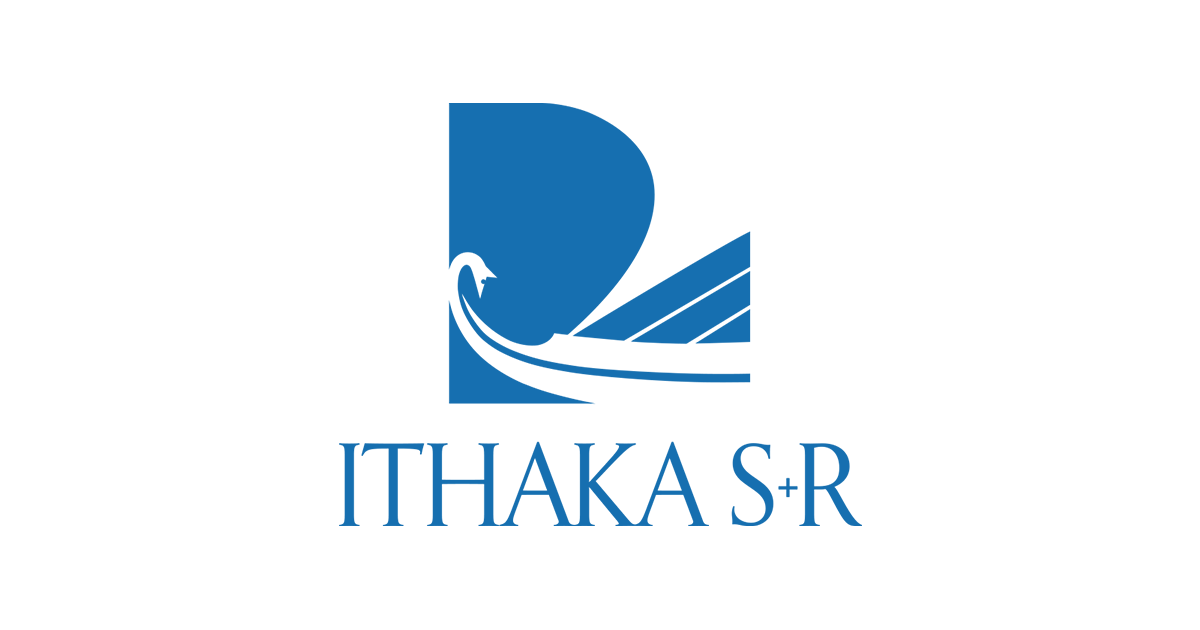 Library Acquisition Patterns: Preliminary Findings | Ithaka S+R